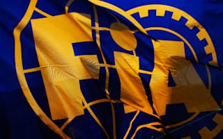 FIA brings in independent auditors