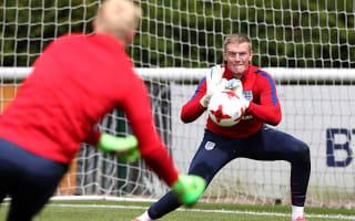 Everton to sign Sunderland goalkeeper Jordan Pickford for £30m