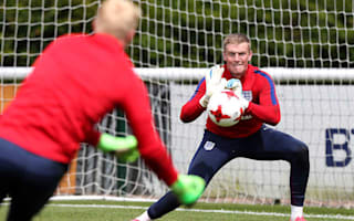 Everton to sign Sunderland goalkeeper Jordan Pickford for £30m