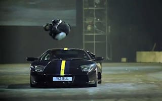 Video: What Top Gear Live has in store for London
