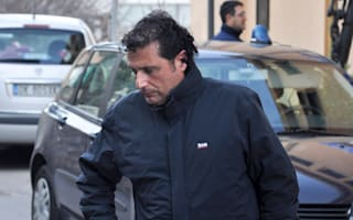 Traces of cocaine found on hair of Costa Concordia captain