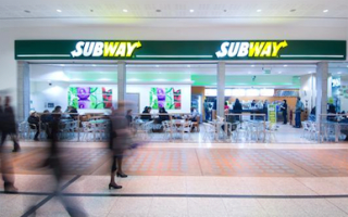 Subway heads for the High Court over meatball sub