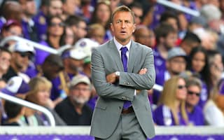 MLS Review: Orlando snatch last-gasp draw, Minnesota upstage Timbers in wild clash