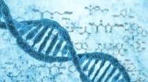 Estos cursos online gratis enseñan a cualquiera a modificar códigos genéticos