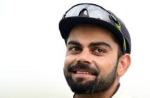 India focused on their own game, says Kohli