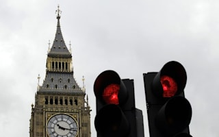 New sat-nav technology will avoid red lights