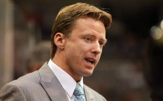 Flames hire Gulutzan to lead latest turnaround effort