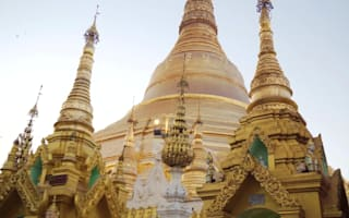 Myanmar: Why a visit here will be fascinating to all