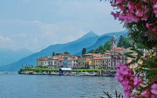 Honeymoon destinations in Europe: the pick of the best
