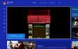 Esta aplicación permite jugar con tu New 3DS desde la Xbox One