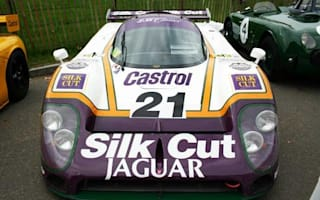 Jaguar denies any Le Mans return for 'foreseeable future'