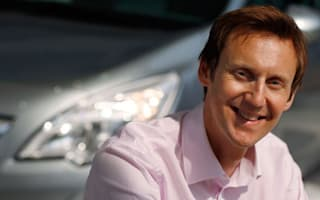 Exclusive - Vauxhall boss: We can't rule out more factory down time