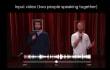 Esta Inteligencia Artifical de Google te permitirá escuchar sólo a quien quieras