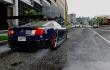 GTA V más real que nunca gracias a este parche de texturas 4K