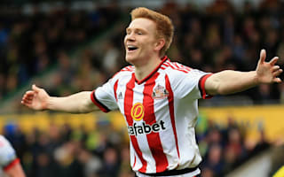 Watmore needs more games to regain full fitness - Allardyce