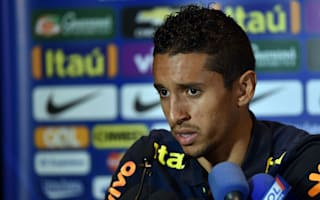Brazil v Haiti: Marquinhos calls for clinical display