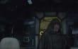 El nuevo video de 'Star Wars: Los últimos Jedi' tiene un reencuentro que no te puedes perder