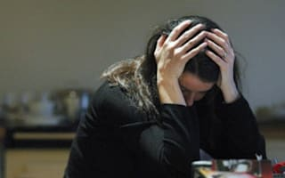 'Debtpression' affects 70% of adults