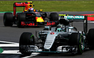 Wolff and Horner criticise F1 radio clampdown