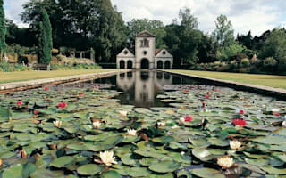 Editor's picks: Ten of Britain's most beautiful gardens