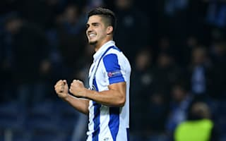 BREAKING NEWS: AC Milan bring in Andre Silva from Porto