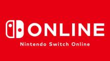 Tu cuenta de Nintendo puede ser ahora más segura
