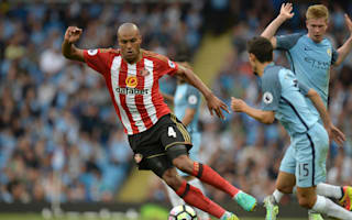 Kaboul completes Watford switch