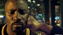Netflix calienta motores con el tráiler final de 'Luke Cage'