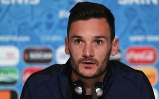 Lloris calls for mental strength to see off Iceland