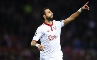Clattenburg 'channelled' game in Juve's favour - Pareja