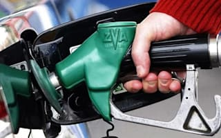 Garage offers lowest fuel price in Britain