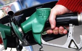 Garage offers lowest fuel price in Britain