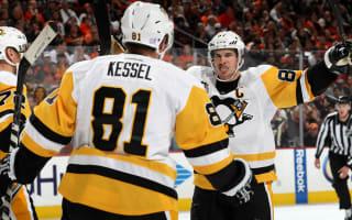 Canadiens, Penguins extend streaks