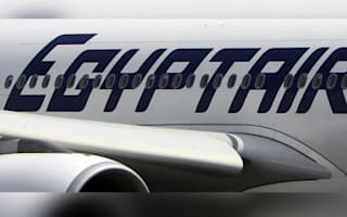 EgyptAir MS804 crash: How safe is the Airbus A320 plane?