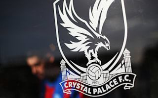 Crystal Palace sign non-league winger Williams