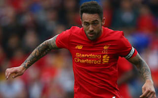 Ings ready to outdo big-money signings