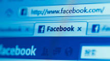 Freemium: ¿Nos hemos aburrido de Facebook?