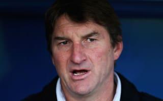Wakefield stun leaders Warrington, Widnes beaten again