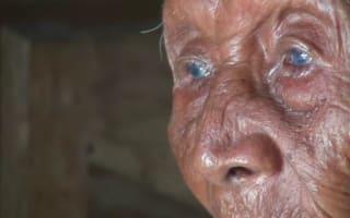 'Oldest man in the world' dies aged 147