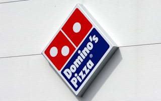 Online Sales Boost Domino's Pizza