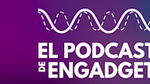 El podcast de Engadget en directo