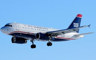 French man accesses US Airways cockpit by impersonating pilot