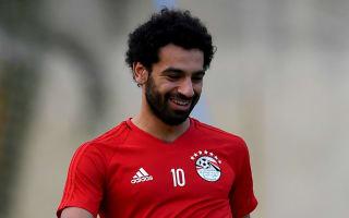 Egypt v Cameroon: Two AFCON powerhouses seek further glory