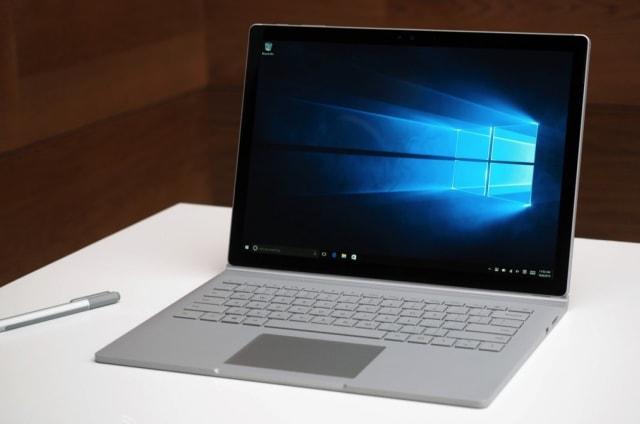 El 71% de los usuarios de Windows 10 está encantado compartiendo su privacidad (o tal vez no)