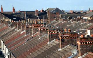 Housing benefit bill 'to rise £1bn'