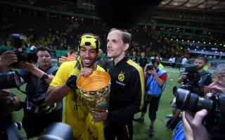 Tuchel hopes to continue as Borussia Dortmund boss