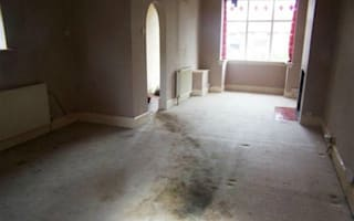 Are these Britain's worst estate agency photographs?