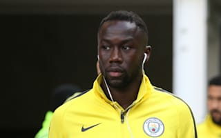 Sagna's appeal against FA fine rejected