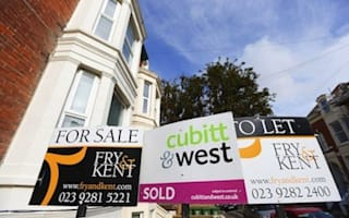 60% of tenants fear landlord 'retaliation'