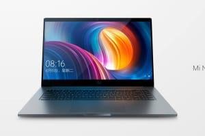 Xiaomi ya tiene su MacBook Pro de 900 euros